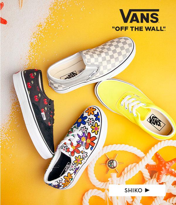 vans_Office Shoes_Albania_kepuce_ss20_III
