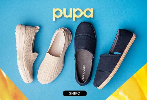 Pupa_Office_Shoes_Albania_ss21_III_pranevre_vere