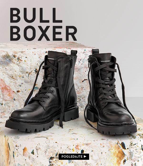 BullBoxer_Office_Shoes_Bosna_i_Hercegovina_aw20_II
