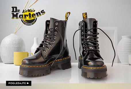 DrMartens_Office_Shoes_Bosna_i_Hercegovina_aw20_II