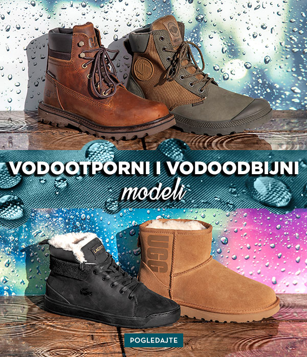 Vodootporna_vodoodbojna_obuca_modeli_Office_Shoes_Bosna_i_Hercegiovina_aw20_II
