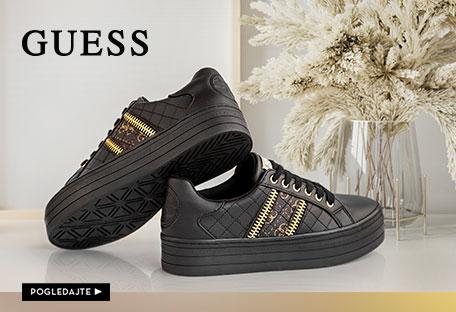 Guess_Office_Shoes_Bosna_i_Hercegovina_aw20_II