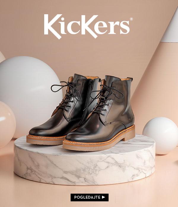 Kickers_Office_Shoes_Bosna_i_Hercegovina_aw20_II