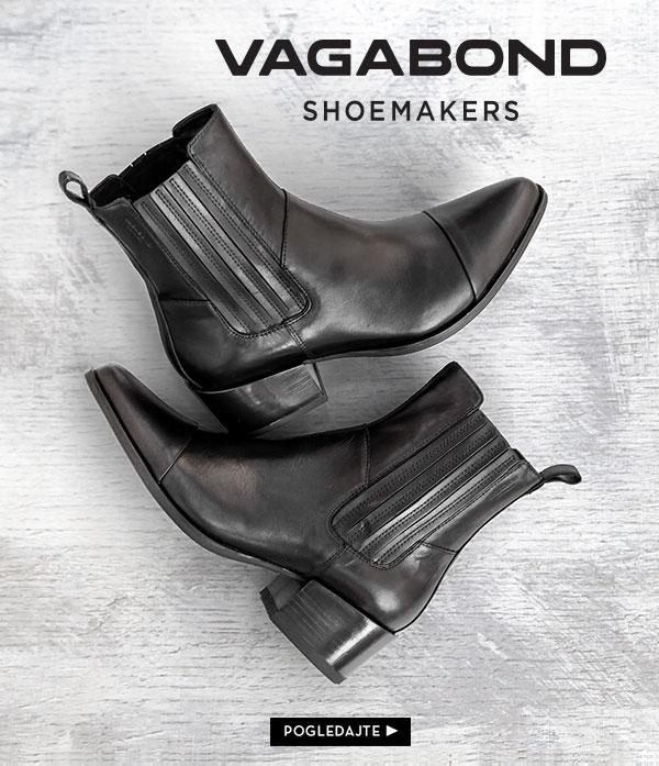 Vagabond_Office_Shoes_Bosna_i_Hercegovina_aw20_II