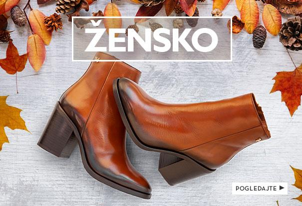 Zenska_obuca_Office_Shoes_Bosna_i_Hercegovina_aw20_II