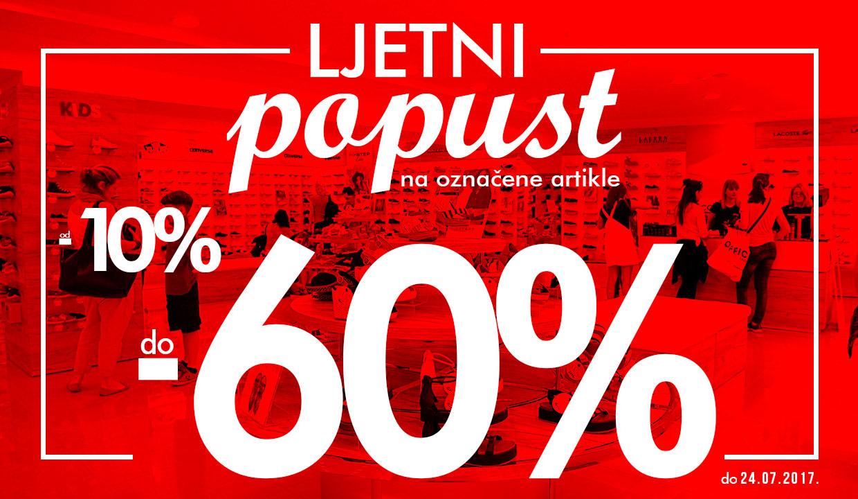 LJETNI POPUSTI do -60% OFFICE SHOES BOSNA