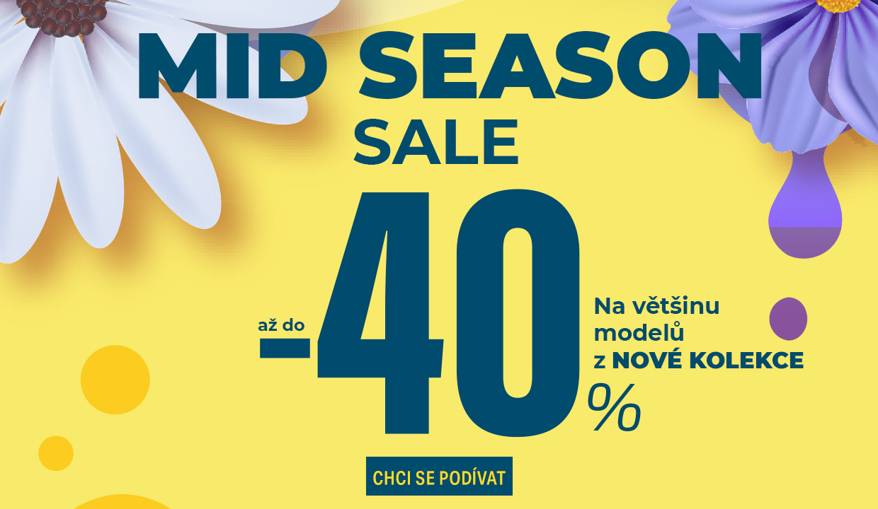 MID SEASON SALE Office Shoes