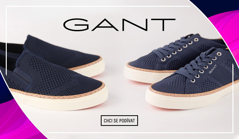 Gant Spring/Summer 2020