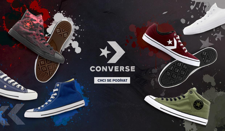 Converse d0c5ddf8aed