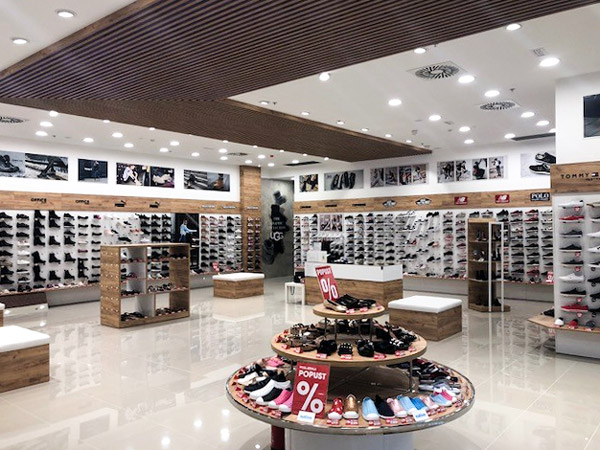 Office Shoes Online Trgovina Obuce
