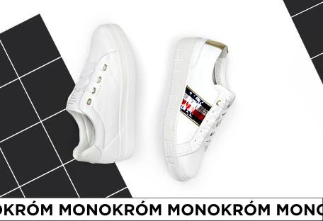 Office Shoes Magyarország - Cipő 8962777bc4