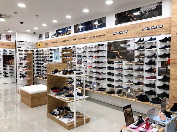 Office Shoes Miskolc Pláza Miskolc cipőbolt Office Shoes