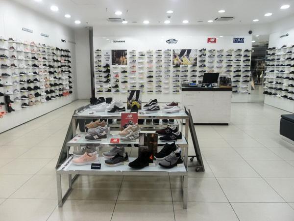 Office Shoes Malom Kecskemét cipőbolt Office Shoes