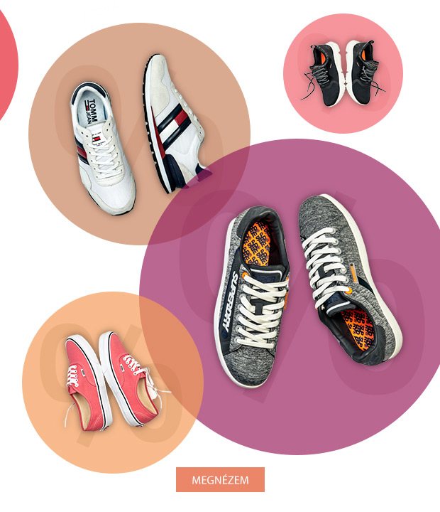 d30011246a Office Shoes Magyarország - Cipő, papucs, szandál, magasszárú