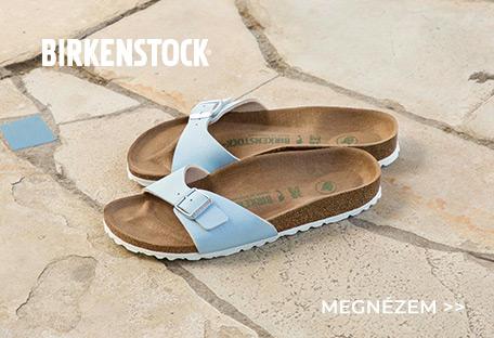 2e55a32d77 Office Shoes Magyarország - Cipő, papucs, szandál, magasszárú