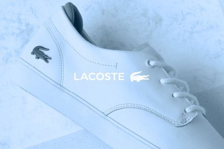 Office Shoes zavov kup ny a k dy a -30 Vaekup