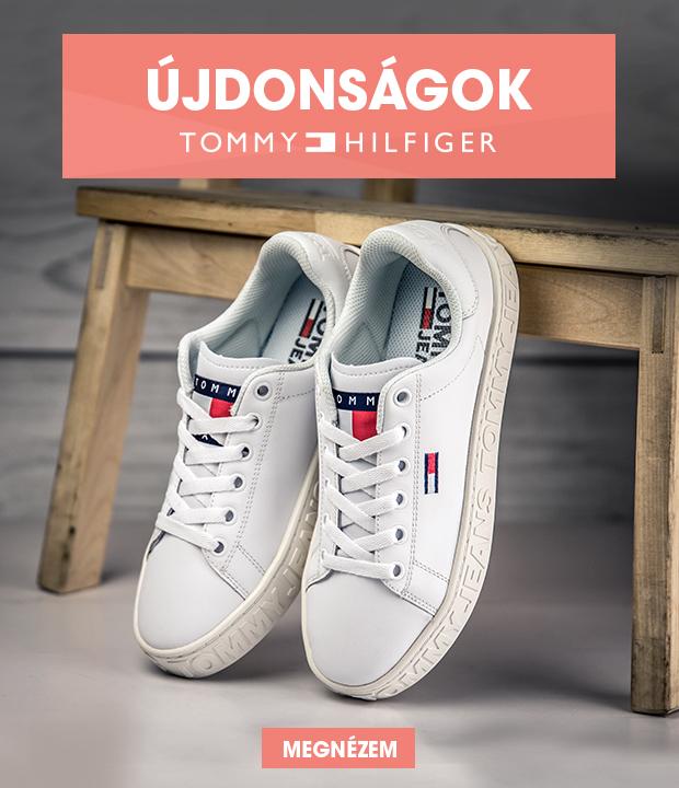 Office Shoes Magyarország - Cipő 241be8b6b9