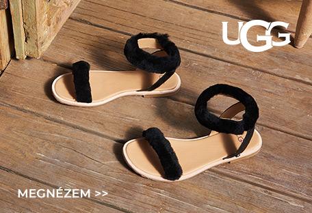 8b07a0917b Office Shoes Magyarország - Cipő, papucs, szandál, magasszárú
