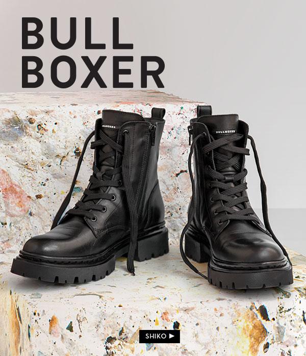 BullBoxer_Office_Shoes_Kosova_aw20_II