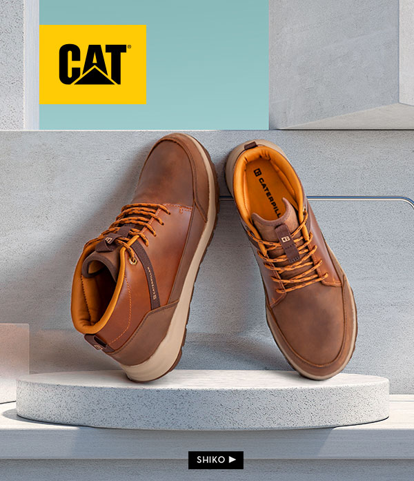 Cat_Office_Shoes_Kosova_aw20_II