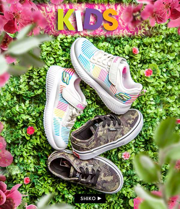 Kids_Office_Shoes_Kosovo_ss21_2