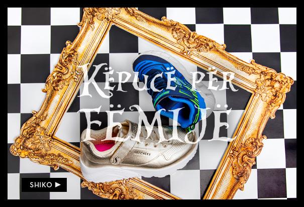 Kepuce_Per_Femije_Office_Shoes_ss21_2