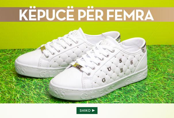 Kepuce per Femra-Office Shoes-Kosovo-Koleksioni i Ri
