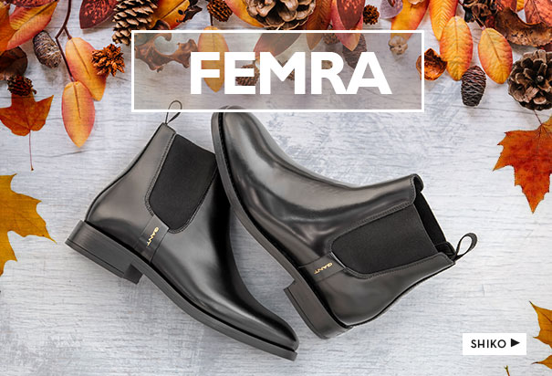 Kepuce_per_Femra_Office_Shoes_KOsova_aw20_II