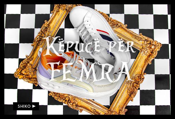 Kepuce_Per_Femra_ss21_2