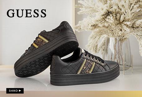 Guess_Office_Shoes_Kosova_aw20_II
