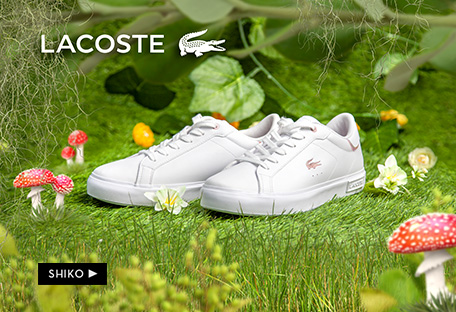 Lacoste_Office_Shoes_Kosovo_ss21_2