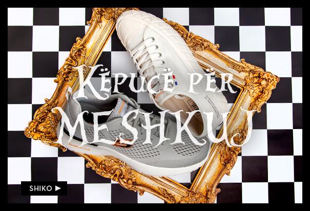 Kepuce_Per_Meshkuj_Office_Shoes_ss21_2