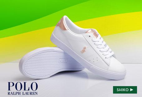 Polo-Ralph-Lauren-Office Shoes-Kosovo-Koleksioni i Ri