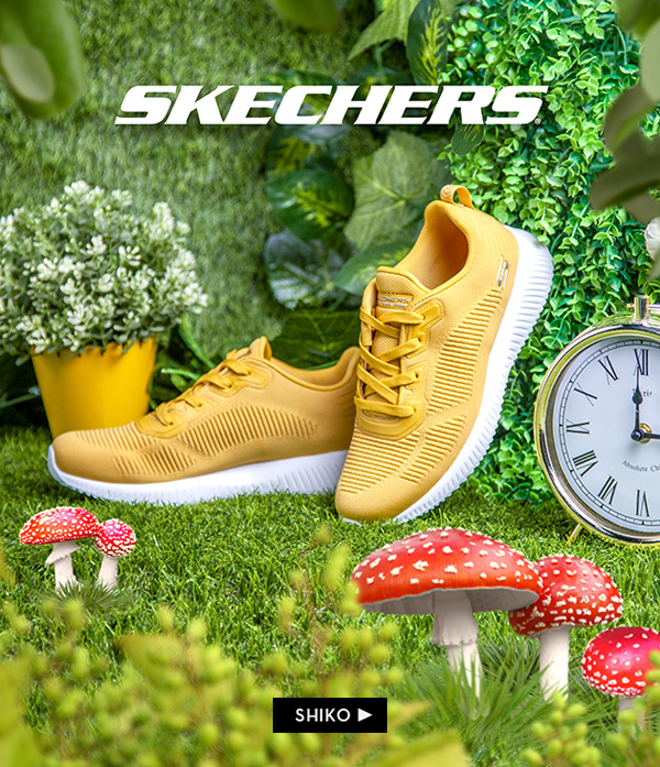 Skechers_Office_Shoes_Kosovo_ss21_2