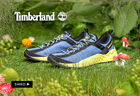 Timberland_Office_Shoes_Kosovo_ss21_2