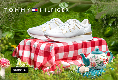 Tommy_Hilfiger_Office_Shoes_Kosovo_ss21_2