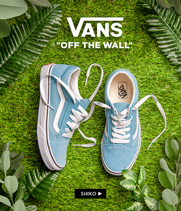 Vans_Office_Shoes_Kosovo_ss21_2
