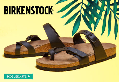 Birkenstock_Office_Shoes_Crna Gora_obuca_baner