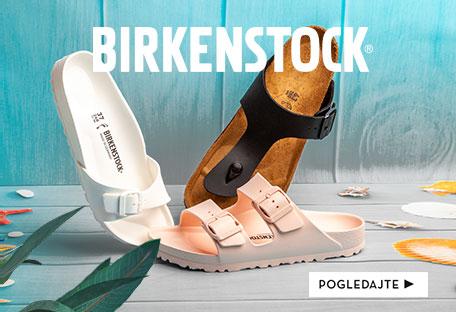 Birkenstock_Office Shoes_Crna Gora_ljeto_ss20_III