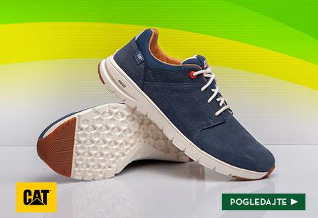 Cat-Office Shoes-Crna Gora-Obuca-Nova kolekcija-prolece leto