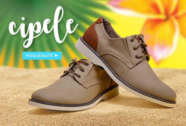 Cipele_Obuca_Office_Shoes_baner_summer_2019