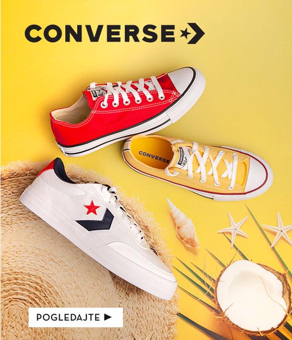 Converse_Office Shoes_Crna Gora_obuca_ponuda_ljeto_ss20_III