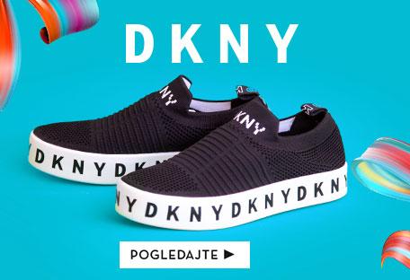 office shoes online vans