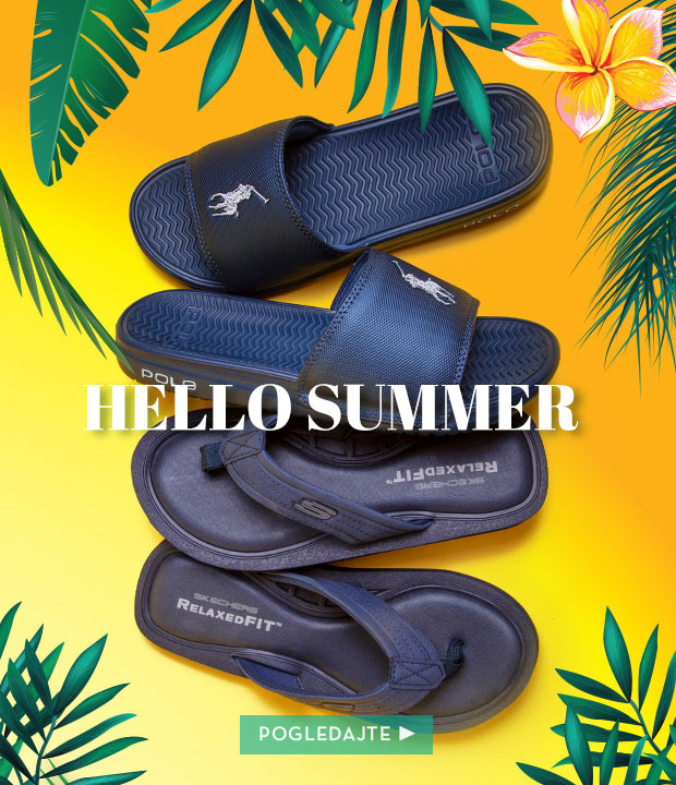 Hello Summer_Office Shoes_Crna Gora_ljeto_2019_obuca