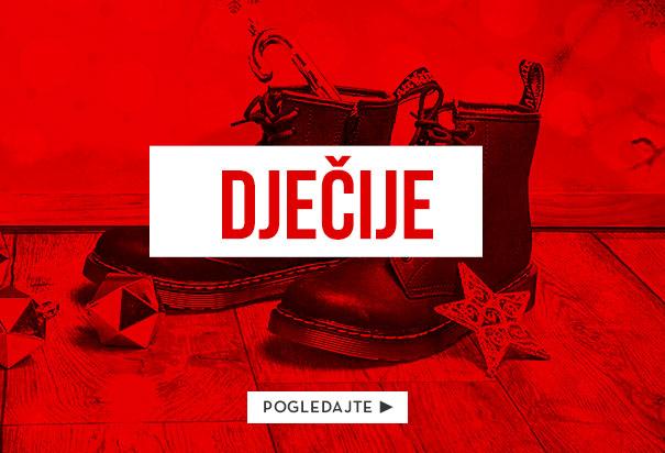 Djecija obuca_Office Shoes_Finalni Popust