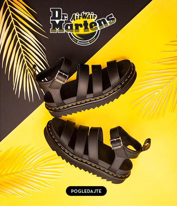 DrMartens_Office_Shoes_Crna_Gora_ss21_III_ljeto