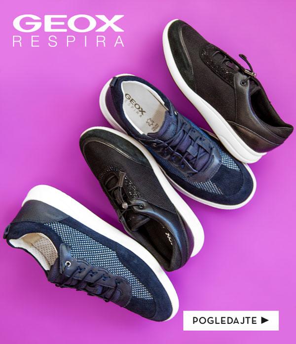 Geox_Office Shoes_Crna Gora_obuca_ponuda_cipele_leto