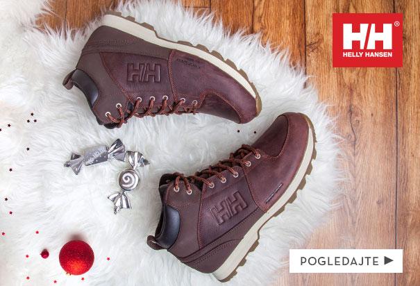 Helly Hansen_Office Shoes_obuca_zima