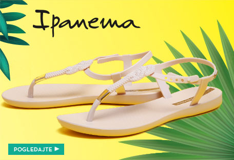 Ipanema_Office_Shoes_Crna Gora_baner