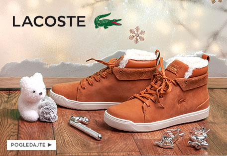 Lacoste_Office Shoes_Crne Gora_obuca_zima
